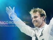 """Thể thao - Video F1 – Abu Dhabi GP: Chào đón """"Nhà Vua"""""""