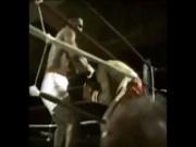 """Thể thao - Mike Tyson """"lên voi, xuống ngựa"""" đều bằng knock-out"""