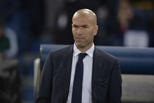 """Ronaldo """"vào phom"""": Real vỗ ngực chờ Siêu kinh điển - 2"""