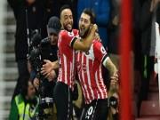 Bóng đá - Southampton – Everton: Ra đòn thần tốc