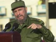Thế giới - Di sản không thể thay thế của Fidel Castro ở Cuba