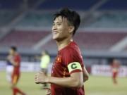 Bóng đá - Bàn thắng đẹp AFF Cup: Công Vinh đọ siêu phẩm nã đại bác