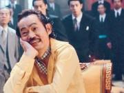 Phim - Đại ca của Thành Long nghèo nhất showbiz Hoa ngữ