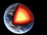 Thế giới - Đại dương ngầm sâu 1.000 km quyết định sự sống Trái đất