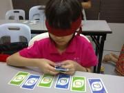 Giáo dục - du học - 'Kích hoạt não' để con thành thiên tài?