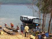 Tin tức trong ngày - 2 ngày, phát hiện thi thể 2 vợ chồng trên sông