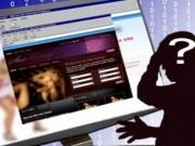An ninh Xã hội - Đổi web game thành web sex nam thanh niên lĩnh án tù