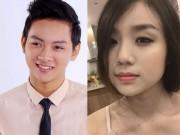 Phim - 21 tuổi, con trai Hoài Linh đã muốn lấy vợ