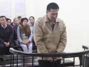 An ninh Xã hội - Giết chị họ để trốn nợ rồi bình thản tham dự đám tang