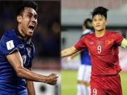 Bóng đá - Cuộc chiến giày vàng AFF Cup 2016: Công Vinh đua cùng Dangda