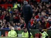 Bóng đá - Tin HOT bóng đá trưa 29/11: Huyền thoại Arsenal bênh Mourinho