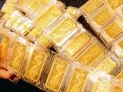 Tài chính - Bất động sản - Giá vàng hôm nay 29/11: Quay đầu giảm giá