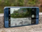 """Thời trang Hi-tech - Loạt smartphone sở hữu camera kép """"cực đỉnh"""""""