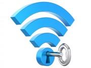 Công nghệ thông tin - Báo động hàng triệu điểm phát Wi-Fi kém an toàn