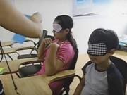 Giáo dục - du học - Nhiều nghi vấn xung quanh các lớp 'kích hoạt não'
