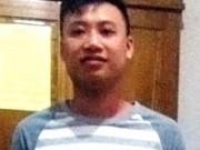"""An ninh Xã hội - Hỗn chiến ở Đồng Nai: Mâu thuẫn trong việc điều """"đào"""""""
