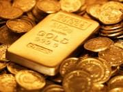 Tài chính - Bất động sản - Giá vàng hôm nay 30/11: Phức tạp, khó xác định xu hướng
