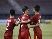 Bóng đá - Vé xem bán kết AFF Cup: Bài toán chống vé giả, vé lậu