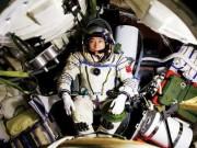 """Thế giới - """"Tiếng gõ cửa"""" tàu vũ trụ khiến phi hành gia TQ khiếp vía"""