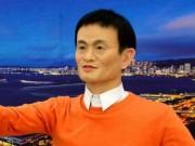 Phi thường - kỳ quặc - Thành Long, Jack Ma xấu thảm trong bảo tàng tượng sáp TQ