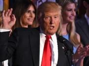 Thế giới - Vé xem Trump tuyên thệ nhậm chức lên tới hơn 22 tỷ đồng