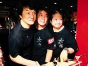 Phim - Huynh đệ Thành Long: Người ít nổi tiếng lại hạnh phúc nhất