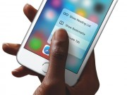 7 tính năng ẩn của 3D Touch trên iPhone bạn không biết