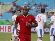 Bóng đá - Tin nhanh AFF Cup 1/12: Đội trưởng Indonesia khỏe mạnh đá bán kết