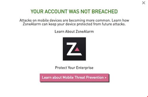 Mẹo kiểm tra tài khoản Google có đang bị tấn công? - 3