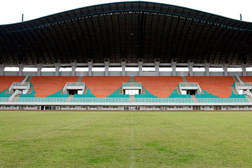 AFF Cup: SVĐ đại chiến Indonesia – Việt Nam như một…