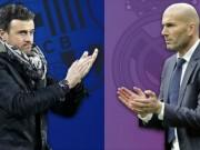 Bóng đá - Siêu kinh điển Barcelona – Real Madrid: Đại chiến thời loạn lạc