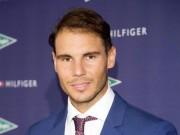 Thể thao - Tin thể thao HOT 1/12: Nadal chia buồn CLB gặp thảm họa máy bay