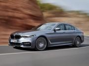 Tin tức ô tô - Tạm dừng thông quan ô tô BMW nhập khẩu vào Việt Nam