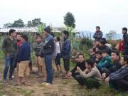 An ninh Xã hội - Thảm án ở Hà Giang, 4 người chết