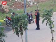 Bóng đá - CĐV Indonesia chặn đường... giao lưu với Công Phượng