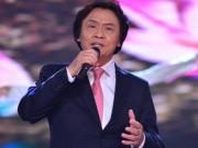 Ca nhạc - MTV - NSƯT Quang Lý đột ngột qua đời vì nhồi máu cơ tim