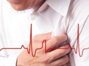 Sức khỏe đời sống - Những dấu hiệu nhận biết cái chết bất ngờ sắp đến