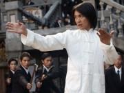 """Phim - Châu Tinh Trì lại gây sốt với """"Tuyệt đỉnh kungfu 2"""""""