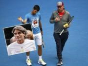 Thể thao - HLV Becker dọa bỏ Djokovic vì chuyên gia tâm lý