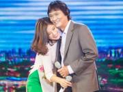 Ca nhạc - MTV - Những hình ảnh cuối cùng trên sân khấu của NSƯT Quang Lý