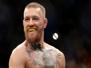Thể thao - McGregor chính thức là VÕ SĨ QUYỀN ANH, mở đường Mayweather