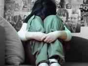 """An ninh Xã hội - """"Yêu râu xanh"""" nhiều lần xâm hại bé gái 12 tuổi"""
