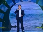 Ca nhạc - MTV - Lắng nghe và cảm nhận giọng hát đẹp hiếm hoi của NSƯT Quang Lý