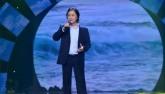 Lắng nghe và cảm nhận giọng hát đẹp hiếm hoi của NSƯT Quang Lý