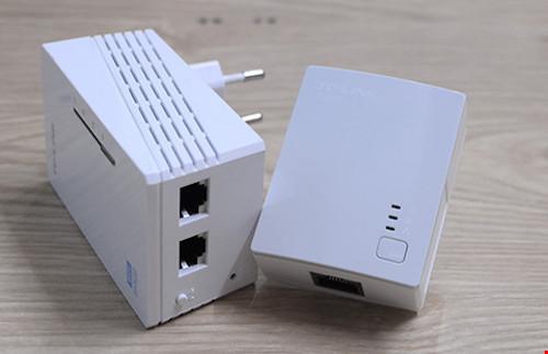 Giải pháp để có được tín hiệu Wi-Fi cực tốt - 3