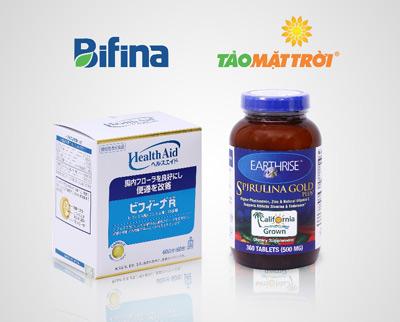 Cảnh báo: Viêm đại tràng trên 3 năm có nguy cơ suy dinh dưỡng cao - 4