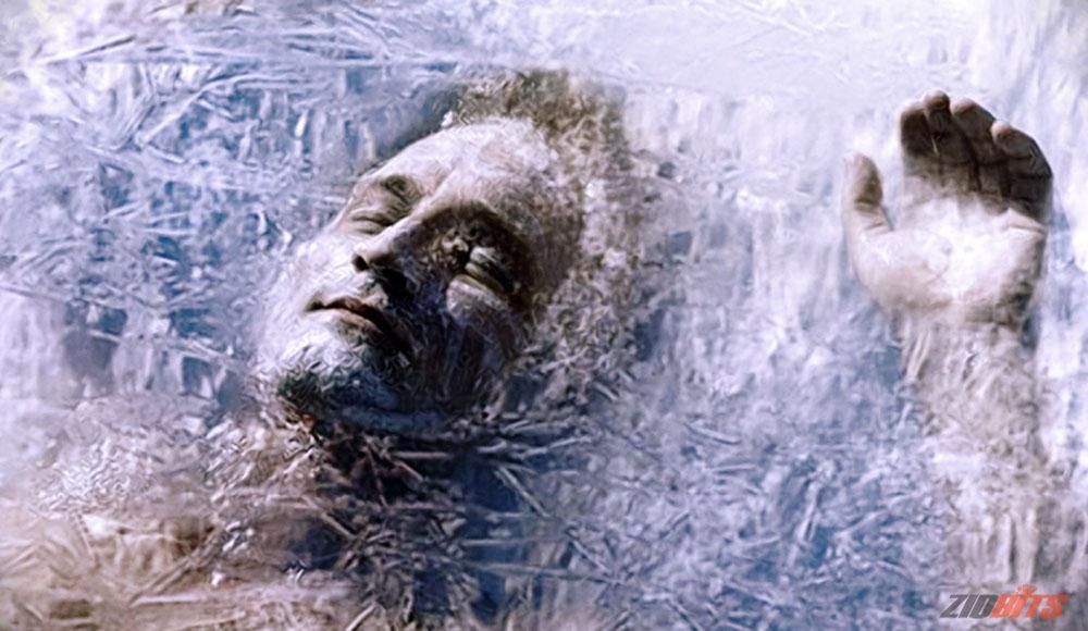 Chuyên gia lý giải cách làm thi thể đông lạnh sống lại - ảnh 1