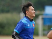 Bóng đá - Fan Indonesia dự đoán Công Vinh sút tung lưới đội nhà
