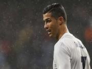 Bóng đá - Ronaldo bị tố trốn thuế, sẽ không nhận án như Messi