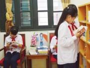 Giáo dục - du học - Các trường THCS, THPT ở Hà Nội sẽ có phòng tư vấn tâm lý